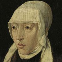 Maria van Hongarije