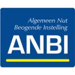 Logo ANBI Stichting