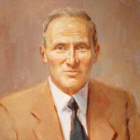 Jan van Heek