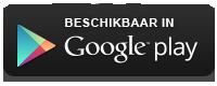 Googleplay Knop