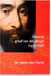 Hendrik graaf van den Bergh