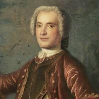 Franz Wilhelm van den Bergh
