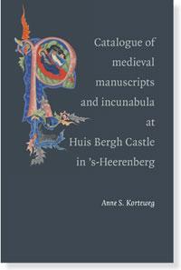 Middeleeuwse Handschriften