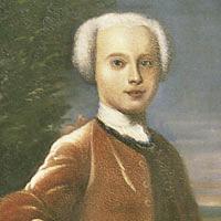 Johan Baptist van den Bergh