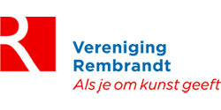 Vereniging Rembrandt logo