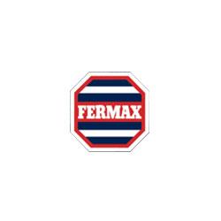 Sponsoren Fermax