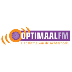 Sponsoren Optimaal FM