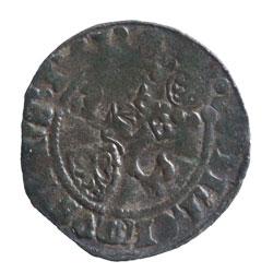 munt Willem II