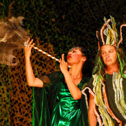 ADG Midsummer Night Dream