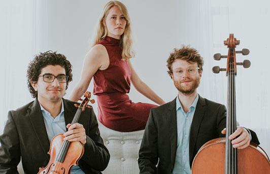 Odayin Trio 535x342