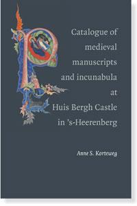 Handschriften Catalogus