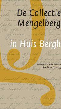Mengelberg catalogus