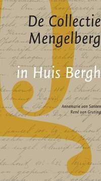 Catalogus Mengelberg